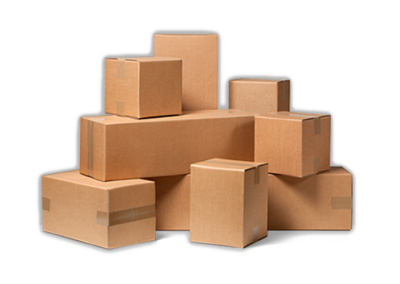 Packaging and Dosing