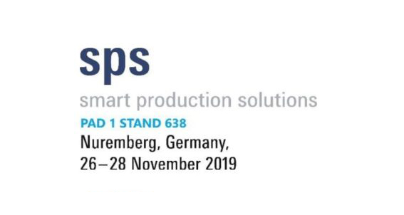 SPS Norimberga 2019