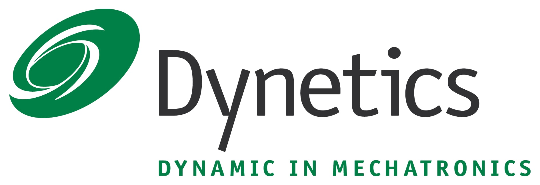 Dynetics GmbH
