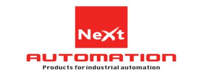 Next Automation srl